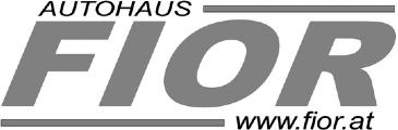 Autohaus Fior